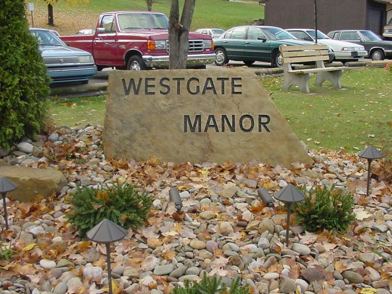 Westgaterock