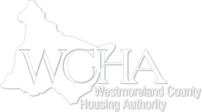 Westmoreland County Housing Authority